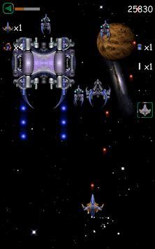 Attack Velocity apk screenshot