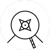 Voyager Now icon