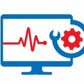 FixMiGadget Remote Support & Repair icon