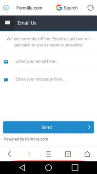 FixMiGadget Remote Support & Repair apk screenshot