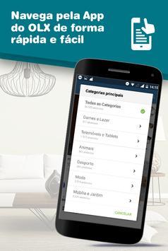 OLX Angola - Classificados apk screenshot