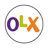 OLX Moçambique - Classificados icon