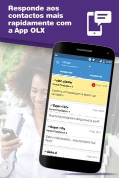OLX Moçambique - Classificados apk screenshot