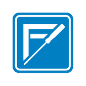 Hlpdsks Professional icon