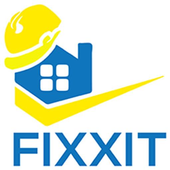 Fixxit local Handymen,Plumbers,Electricians icon