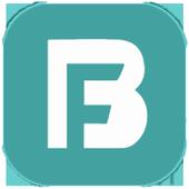 FixItBox icon