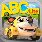 Vroomiz ABC Racing icon