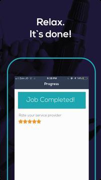 FixpertApp - Home and Car Maintenance App screenshot 5