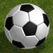 EPL 2018-19 Fixtures