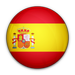 La Liga 2018-19 Fixtures