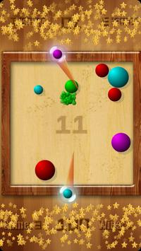 Fuse Balls (2 Players) apk screenshot