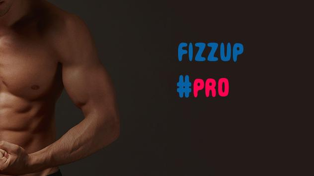 fizzup poster