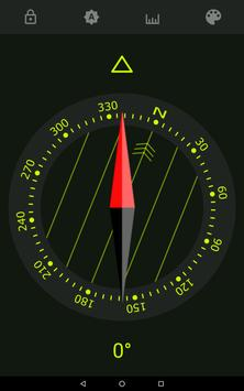 Compass screenshot 7