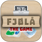Fjølå The Game icon