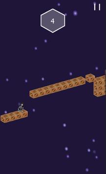 Puzzle Knight Run Adventures screenshot 3
