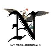 Periódico el Nacional icon