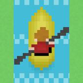 Paddle! icon