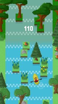 Paddle! apk screenshot