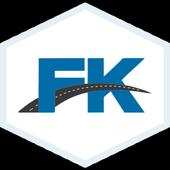 Fkrto Consultancy icon