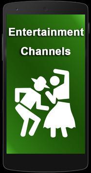 Pakistan TV Channels Pro apk screenshot