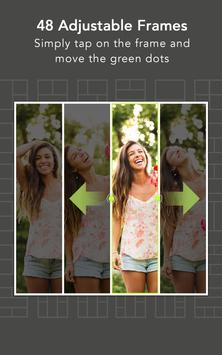 Video Collage Maker, Gif Maker - PicPlayPost apk screenshot