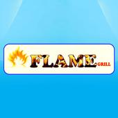 Flame Grill Havant Ltd icon