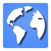 qVerbs icon