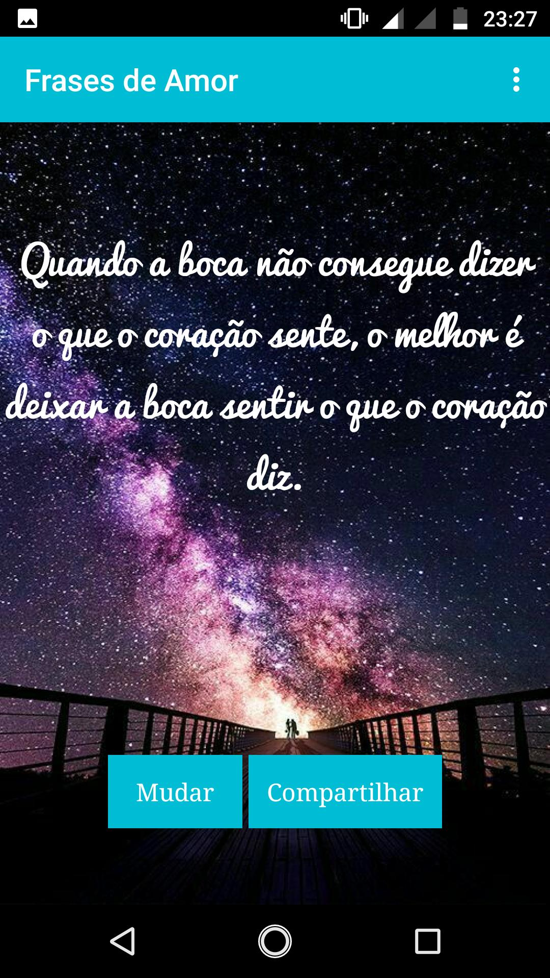 Frases De Amor For Android Apk Download