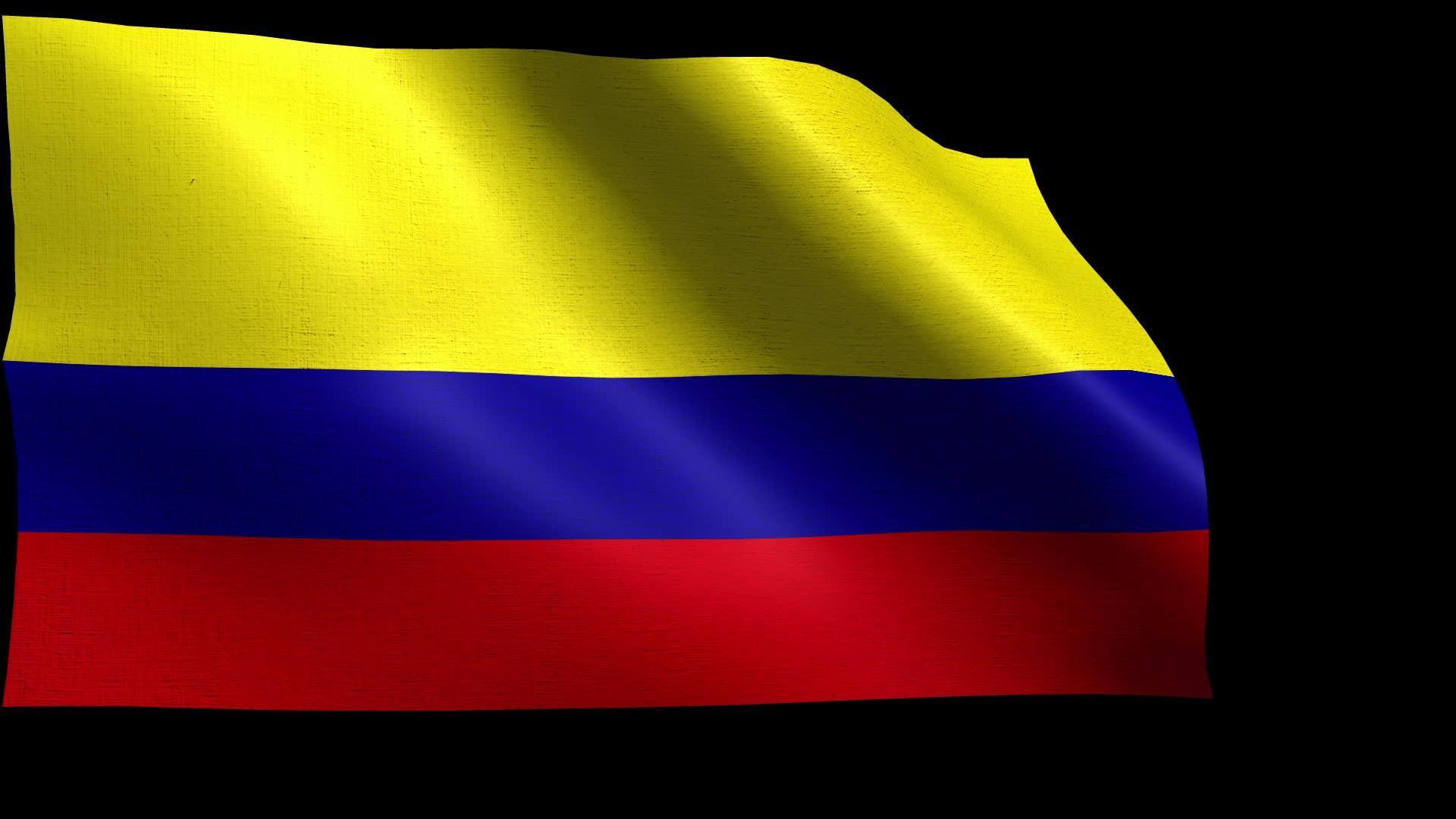 Colombia Flag Wallpapers Bandera Colombiana For Android Apk