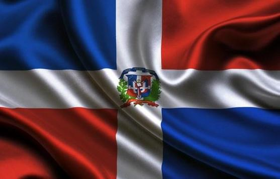 Dominican Flag Wallpapers screenshot 4