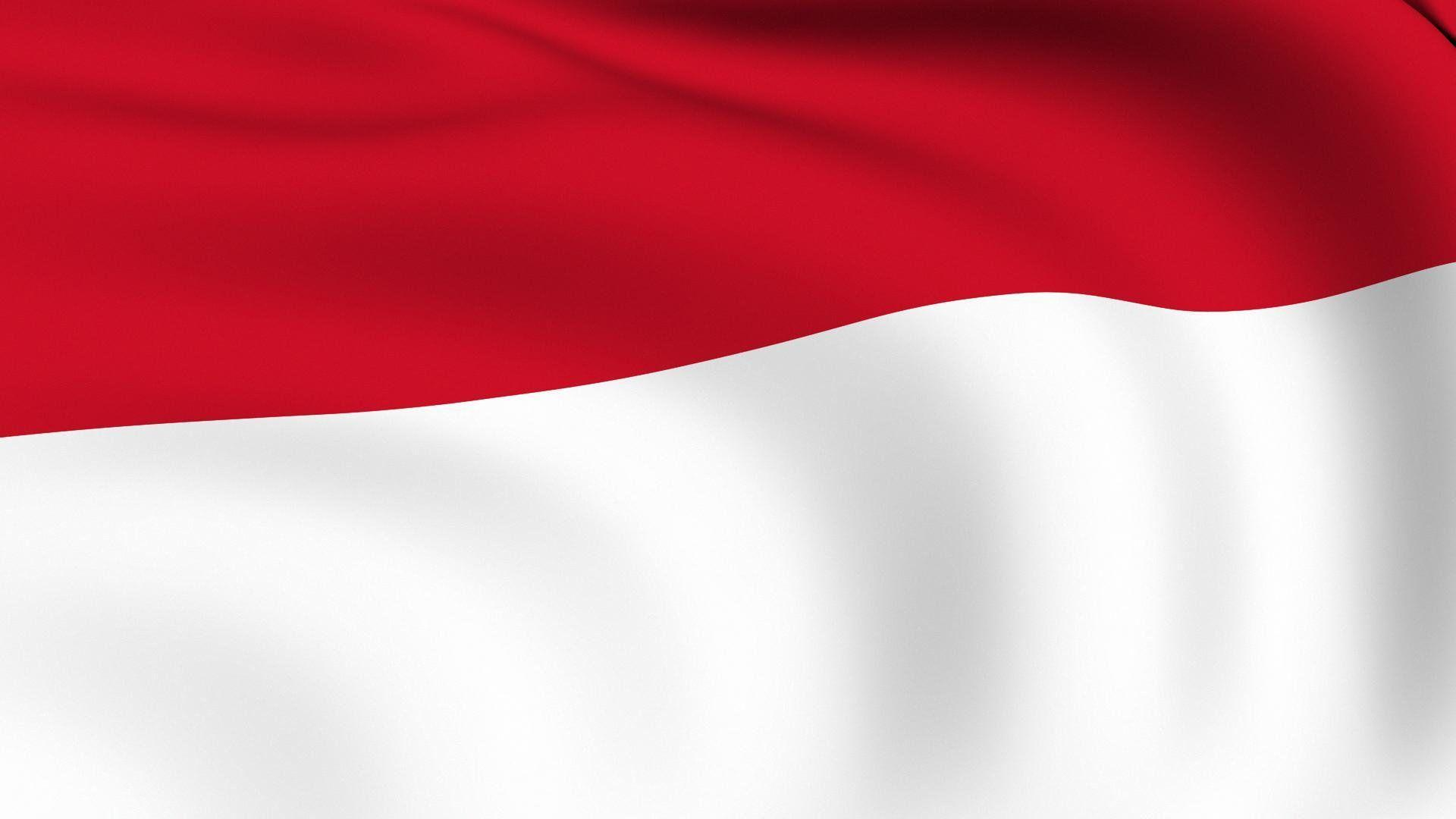 Indonesia Flag Wallpapers For Android Apk Download