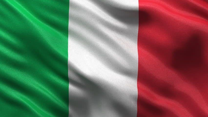 Italy Flag Wallpapers for Android - APK Download