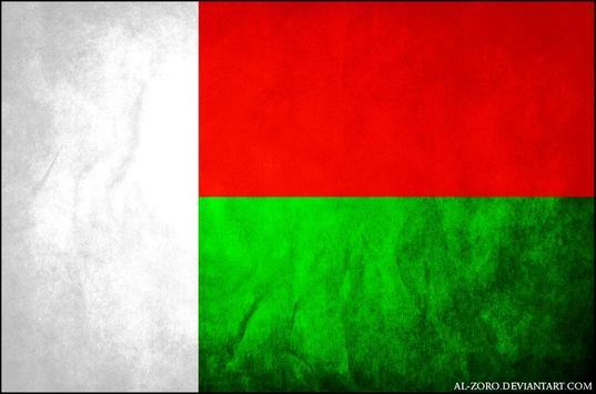 Madagascar Flag Wallpapers APK Download Free Personalization APP - Madagascar flag