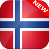 Norway Flag Wallpapers icon