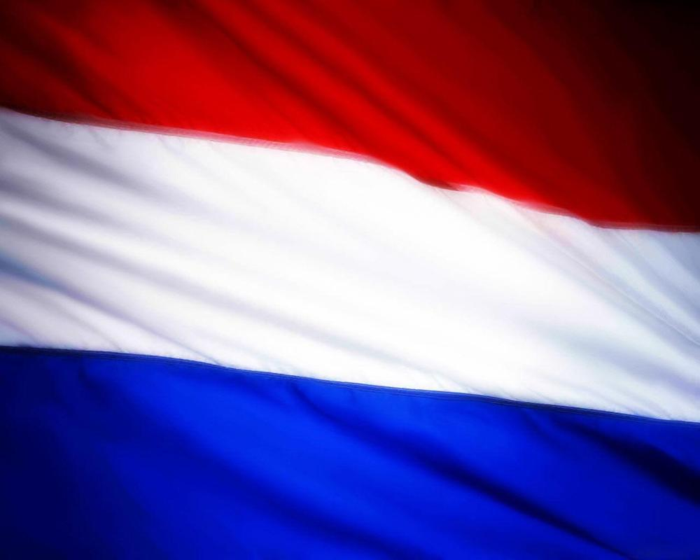 Netherlands Flag Wallpapers For Android Apk Download