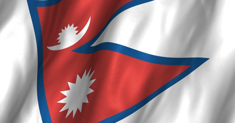Nepal Flag Wallpapers for Android - APK Download