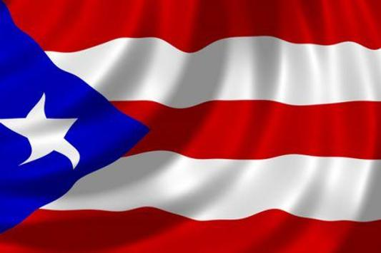 Puerto Rico Flag Wallpapers Apk Screenshot