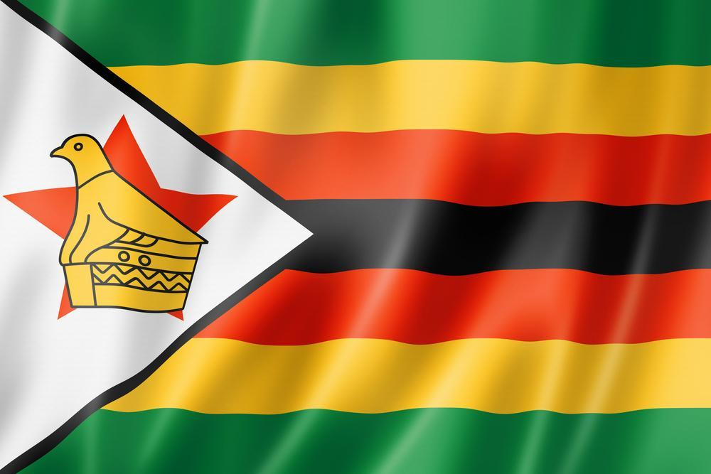 Zimbabwe Flag Wallpapers for Android - APK Download