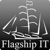 Flagshipit icon