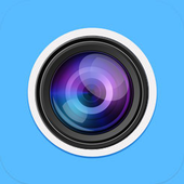BoothCool-Funny party booth Advice icon