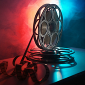 фильмы бесплатно icon