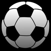Foto Soccer Kuiz icon