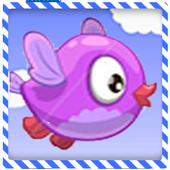 Flappy game 2 icon