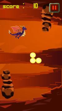 Flappy Skylander apk screenshot