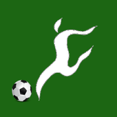 One Football Flappy icon