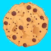 FlappyCookie icon