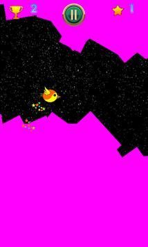 Flappy Switch screenshot 5