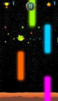 Flappy Switch screenshot 10