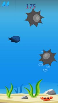 Whale - Deep Sea apk screenshot