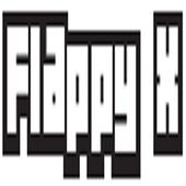 Flappy X icon